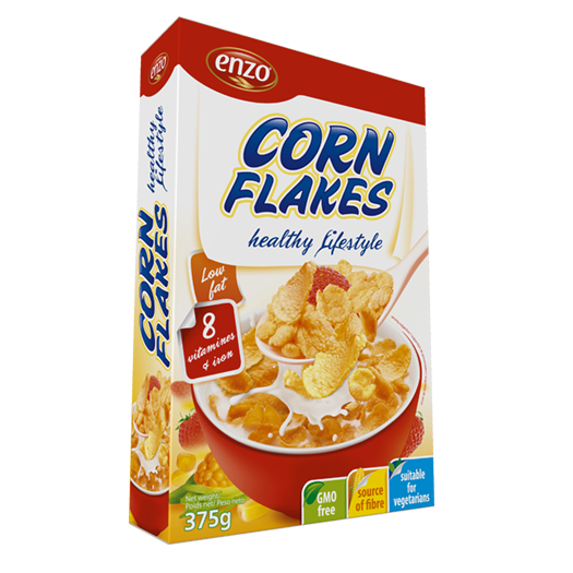 corn-flakes-enzo-cereals