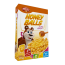 honey-balls-enzo-cereals
