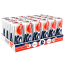 k.o energy drink pack 500ml