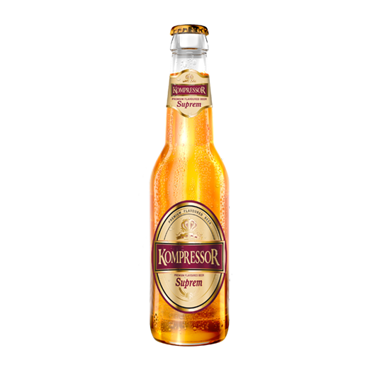 krompressor-suprem-botle-beer