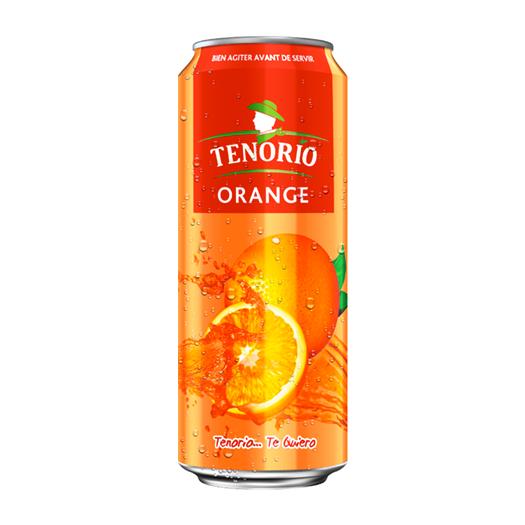 tenorio-orange