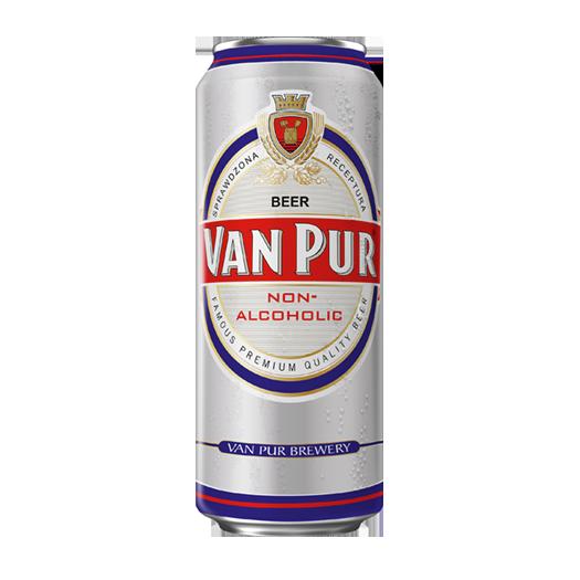 van-pur-non-alcoholic-beer