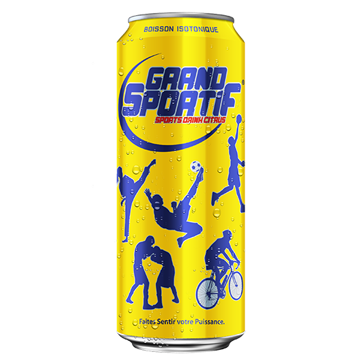 grand-sportif-isotonic-drink-2016
