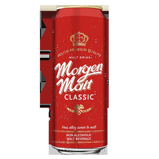 morgen-malt-classic-2016