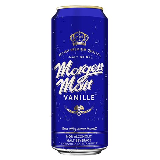 morgen-malt-vanille-_2016