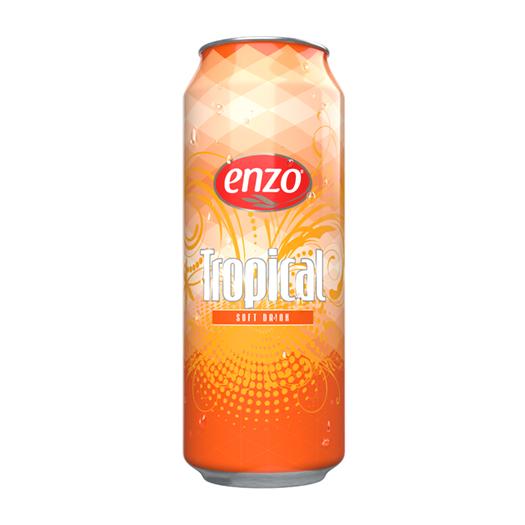 enzo-tropical-softdrink
