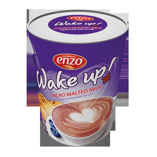 enzo-wake-up-cacao
