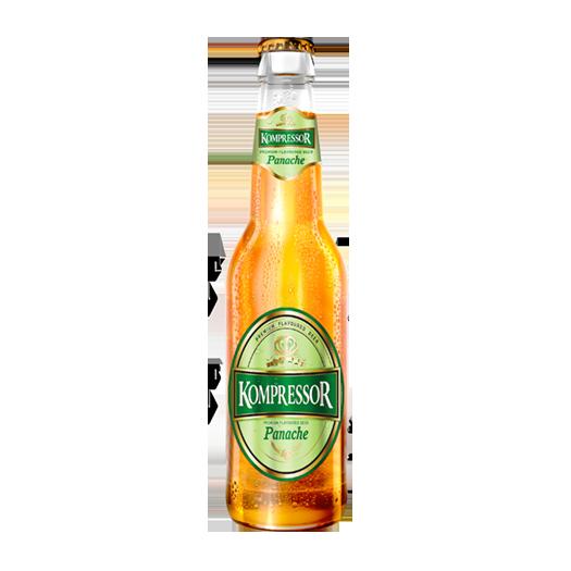 krompressor-pils-panache-botle-beer