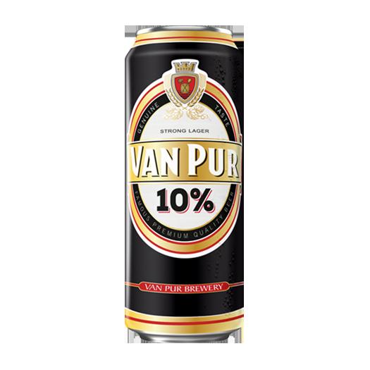 van-pur-10-strong-lager-beer